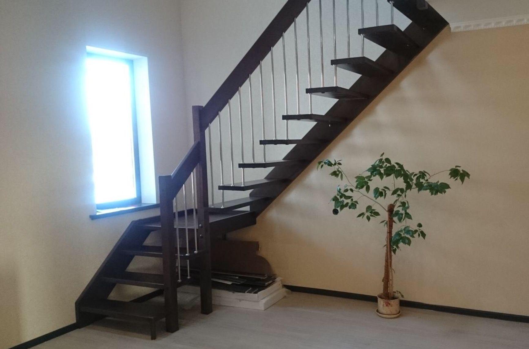 Деревянные плоские балясины: фото, цена, предназначение